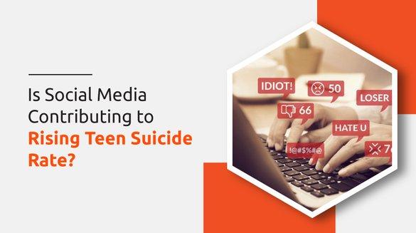 10.-is-Social-Media increasinf teen suicide.jpg