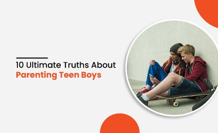 10 ULTIMATE TRUTH ABOUT OARENTING TEEN BOYS- INTRO.jpg