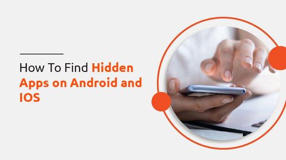 10 find hidden apps.jpg