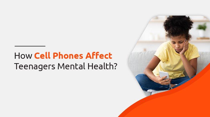 10 teen mental health.jpg