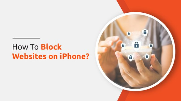11.-How-to-Block wesbites on iphone.jpg