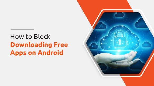 11 block downloading apps.jpg
