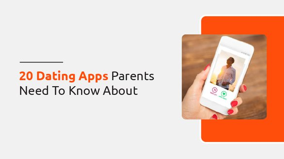11 dating apps.jpg