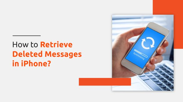 12.-How-to-retrieve deleted messages on iphone.jpg