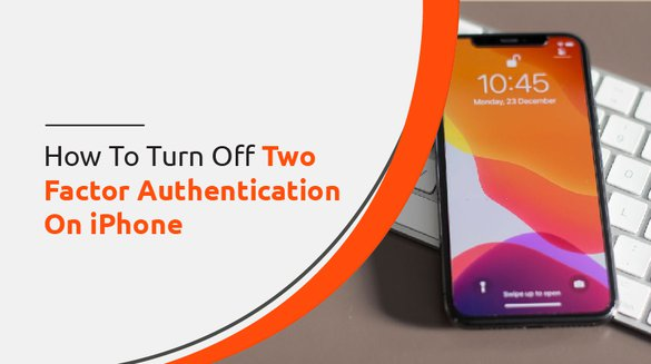 13 two factor authentication.jpg