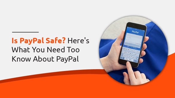 15 is paypal safe.jpg