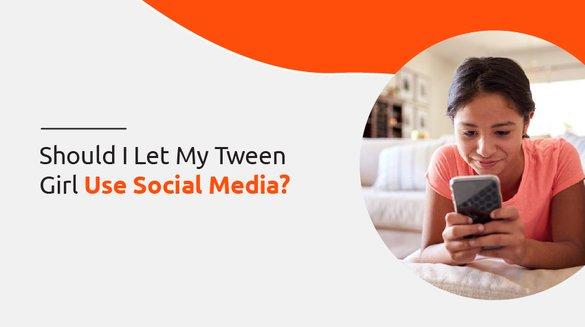 15 tewwn girl use social media.jpg