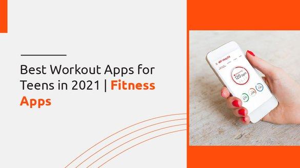 16 best workout apps.jpg