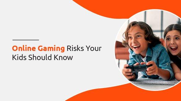16 online gaming.jpg