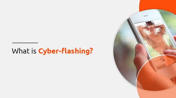 17 cyber-flashing.jpg