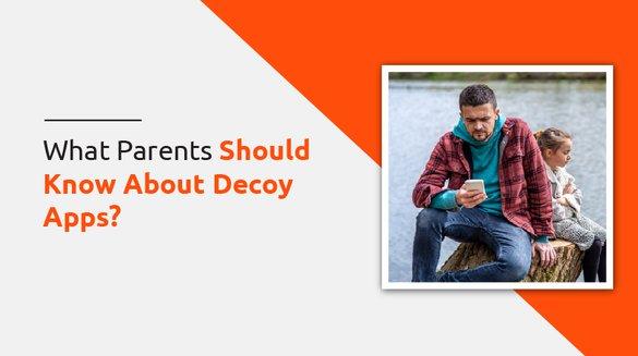 17 decoy apps.jpg