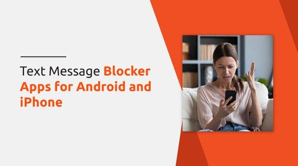 19.text-message blocker.jpg