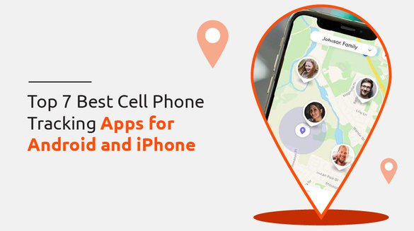 19 top 7 cell tracking apps.jpg
