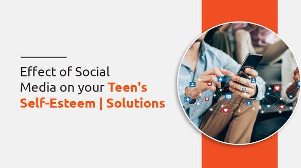 1 effect of social media on teen self esteem.jpg