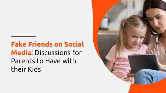 21 fake friends on social media.jpg