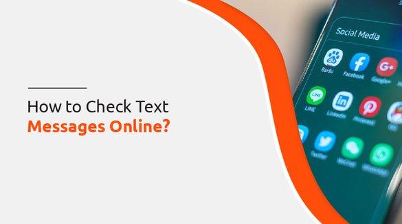 23 text messages online.jpg