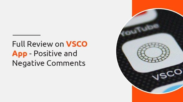 2 VSCO App.jpg