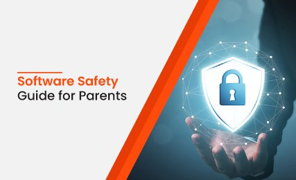 Software Safety Guide for Parents.jpg