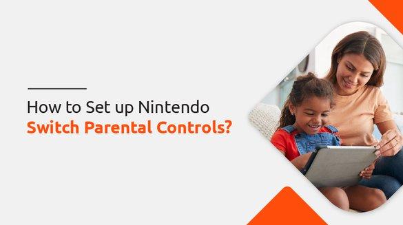 3 Nitendo parental controls.jpg