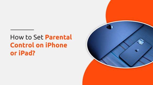 4.-How-to-set-up parental iPhone controls.jpg