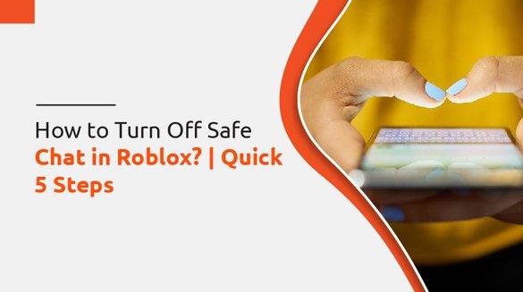 4 turn off safe char on roblox.jpg
