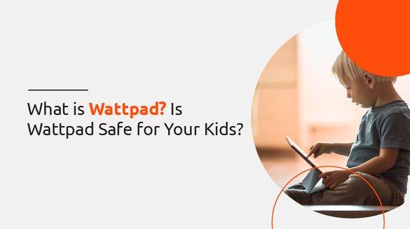 4 what is wattpad.jpg