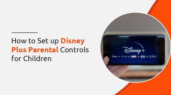 5 disney parental controls.jpg