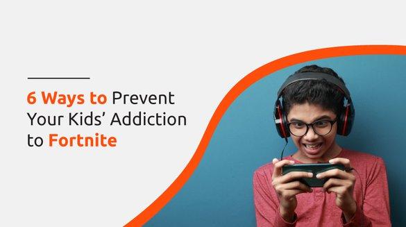 6-ways-to-prevent.jpg
