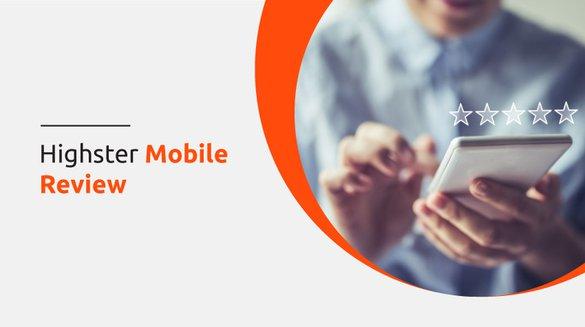 6.-Highster-mobile-review.jpg