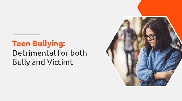 6 Teen Bullying.jpg