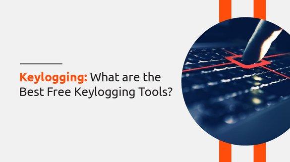 6 keylogging.jpg