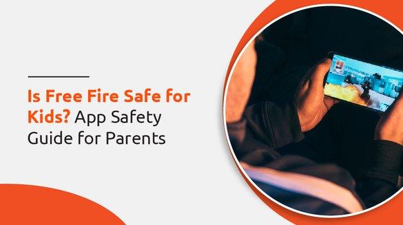 7 free fire safe.jpg