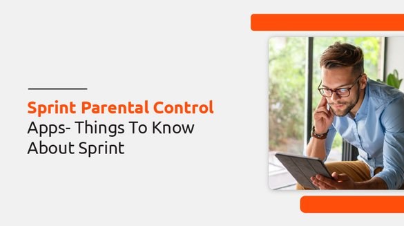 7 sprint parental control.jpg