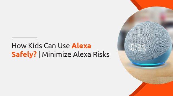 8 Alexa Safety.jpg