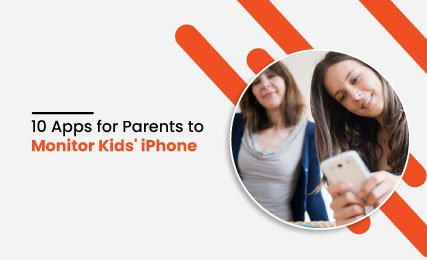 8 Apps for Parents to Monitor Kids' iPhone-intro.jpg