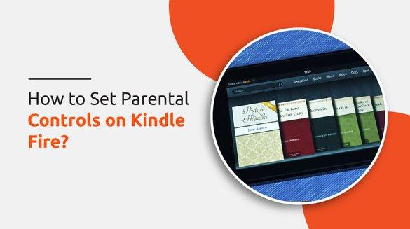 9.-how-to-set-up parental control on kindle.jpg