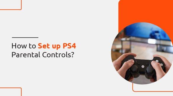 9 PS4 parental.jpg