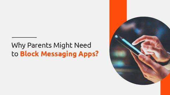 9 block messaging apps.jpg