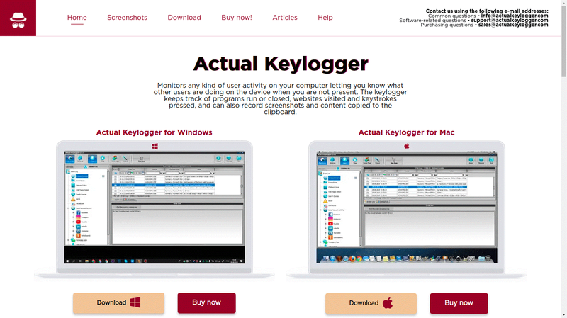 Actual Keylogger.png