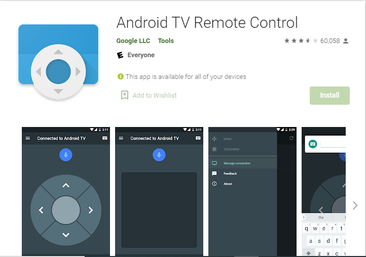 Android TV Remote Control.PNG