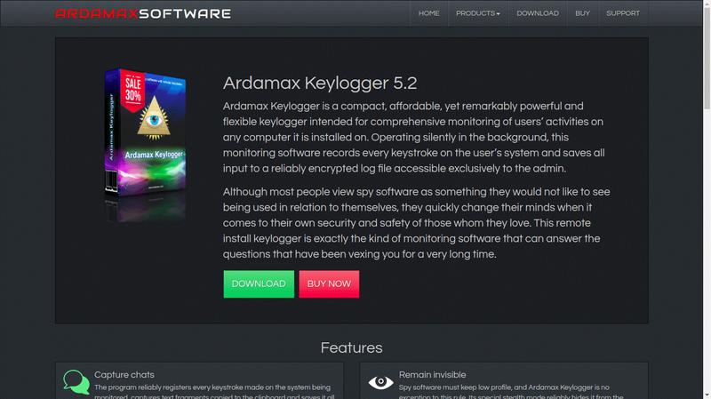 Ardamax Keylogger.png