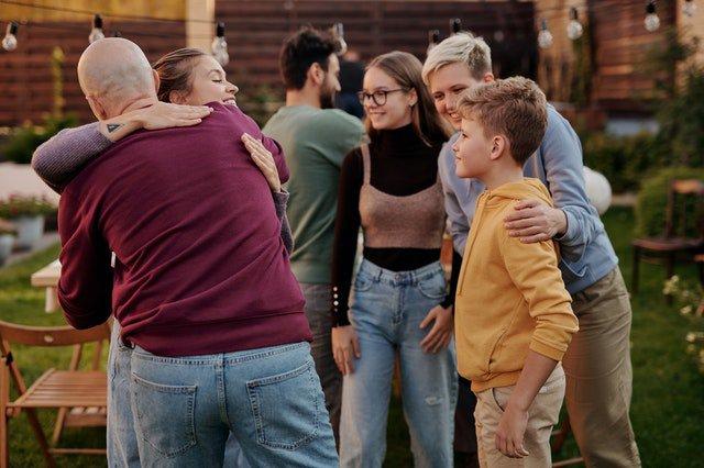 Avoid Family Gathering.jpg