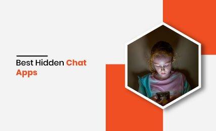 Best Hidden Chat Apps- intro.jpg