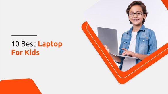 Best Laptop-For Kids.jpg