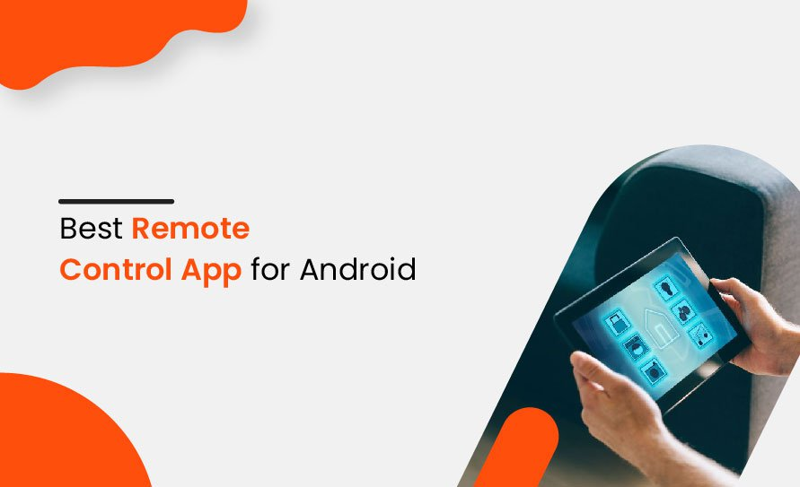 Best Remote Control App for Android-intro.jpg