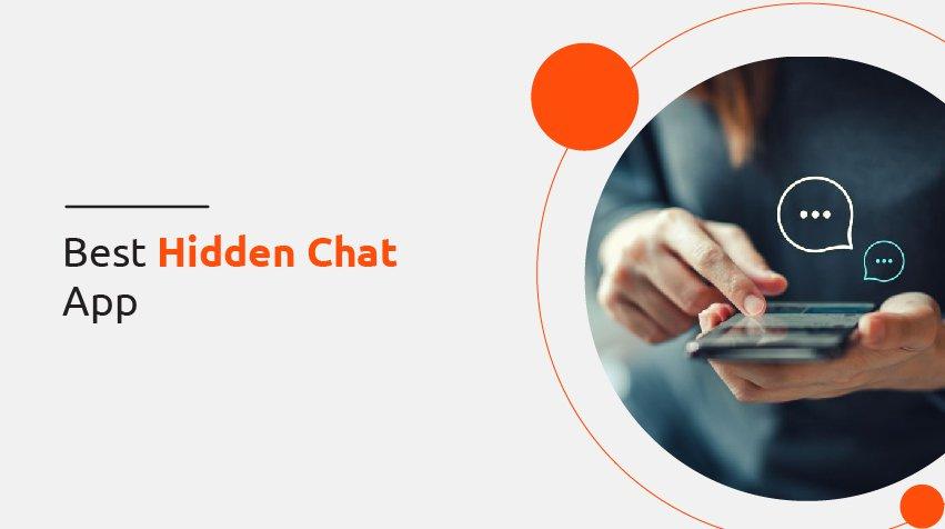 Best hidden chat app.jpg