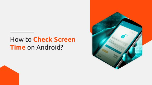 Check Screen Time on Android.jpg