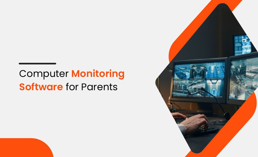 Computer Monitoring Software for Parents-intro.jpg
