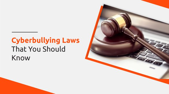 Cyberbullying Laws That You Should Know.jpg