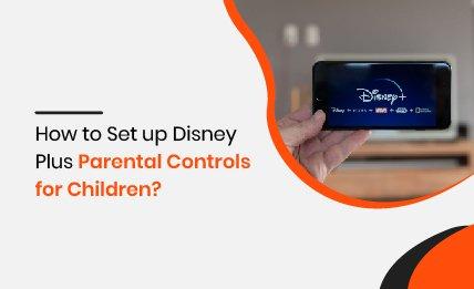 Disney parental control intro image-13.jpg